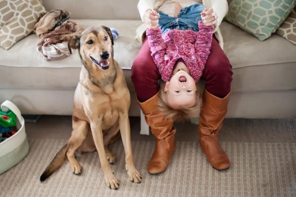 FamilyDocumentaryPhotography_Columbus_CincinnatiFamilyPortraits_KidsPhotography_21