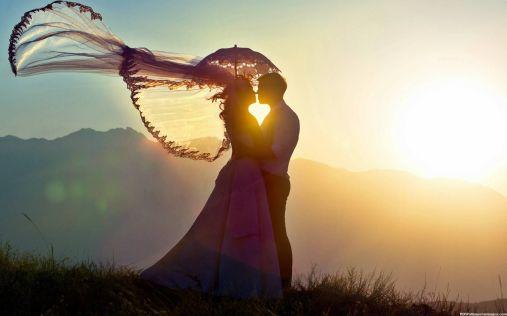 Romantic-Couple-Desktop-HD-Wallpaper-Desktop