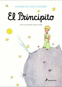 principito-rustica-imprimir_300dpi
