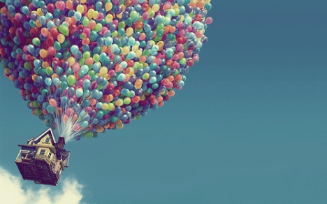 balloons-beautiful-dreams-house-photography-sky-favim-com-100779