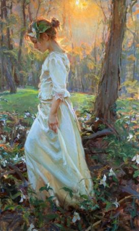 fairytales-fairies-fantasyimaginationdreams-as-day-breaks-by-daniel-f-gerhartz-1355895930_b