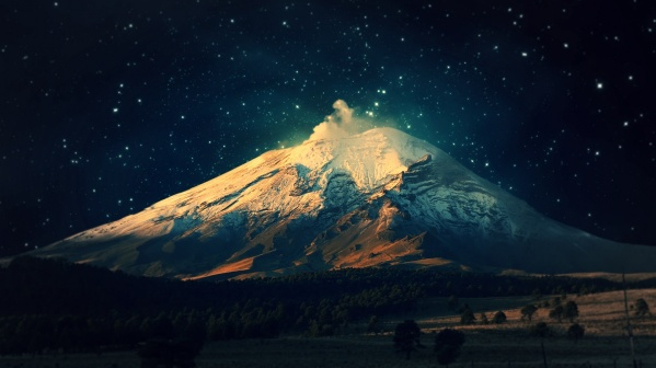 7014324-mountain-at-night.jpg