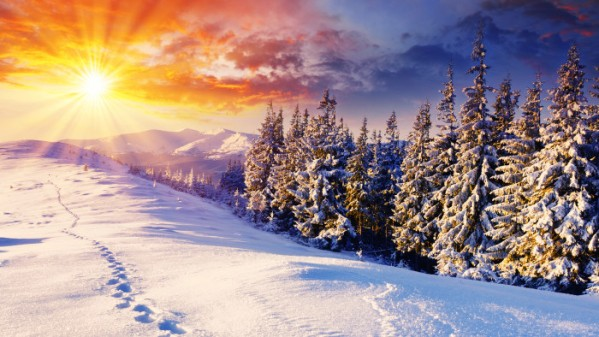 Stunning-winter-backgrounds-4-700x394.jpg