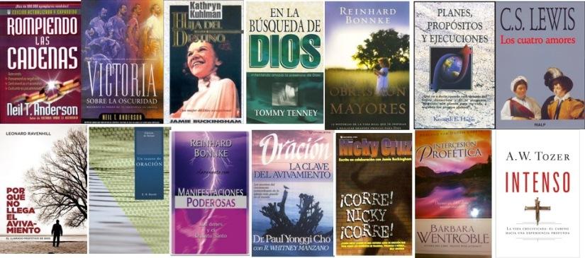 librosunaño.jpg