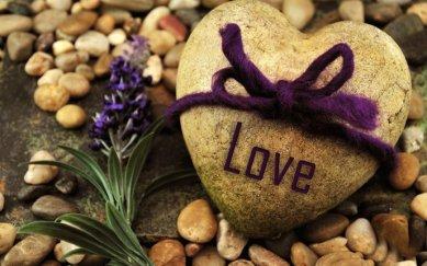 7431_Love-you-Mother-HD-beautiful-wallpaper